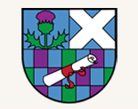 Ballumbie Primary School