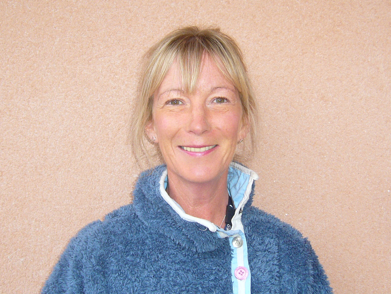 Mrs Findlay